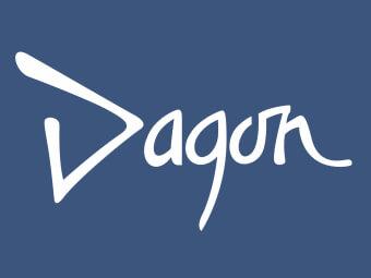 Dagon Holding
