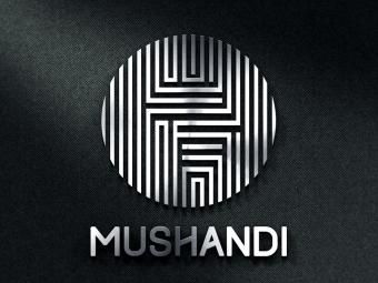 Mushandi – Zimbabwe