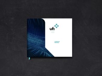 UFI – Pharmatech company